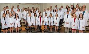 Physician Assistant Studies Grand Valley State University