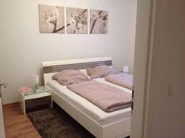 Mömax Schlafzimmer Komplett Neupreis 1200 In 60528 Frankfurt Am
