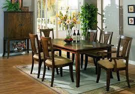 stylish dark wood dining room chairs dark wood dining room set dining room dark wood dining room chairs designs