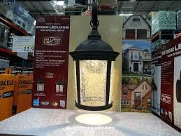 interior best costco led lights outdoor designs costco led lights outdoor
