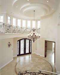 luxury home lighting. luxury home foyer chandelier lighting beautiful entryway for idea model 10 t