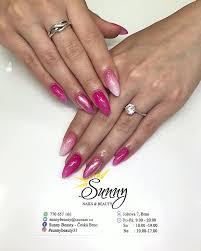 Sunny Beauty Brno At Sunnybeauty31 Instagram Profile Insta9phocom