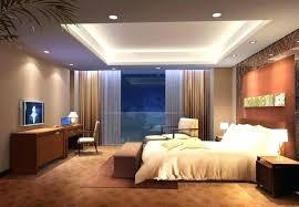 track lighting ideas. Bedroom Track Lighting Ideas For Open Master Fixtures .
