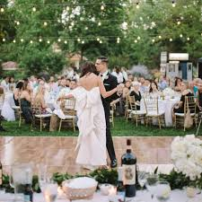 Seating Chart For Wedding Reception How To Arrange Your Wedding Reception Seating Chart When Your Or