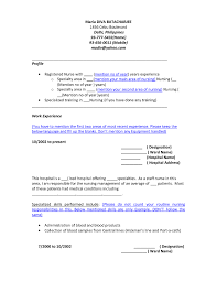 resume resume for phlebotomist samples carterusaus inspiring sample phlebotomy resume phlebotomy resume