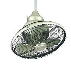 s ing directional ceiling fan small fans