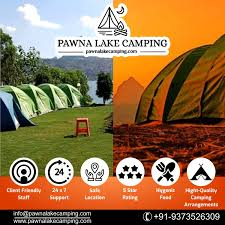 Pavana lake is also known as pawna lake is located 25 km from lonavla and is one of the most popular tourist destinations in maharashtra. Sunset Pawna Lake Camping Home Facebook