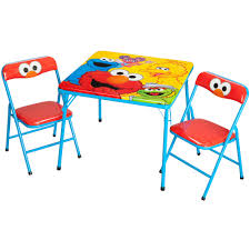 ... Kids Furniture, Kids Table And Chairs Target Fisher Price Table And  Chairs Amazing Target Kids ...