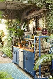 Best  Outdoor Kitchen Cabinets Ideas On Pinterest - Outdoor kitchen miami