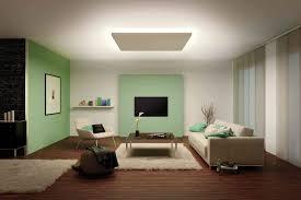 Wohnzimmer Deckenleuchten Modern Einzigartig