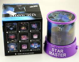 colorful night light colorful sky star projector night light children novelty gift master star starry lamp wall ceiling decor for romantic gifts led