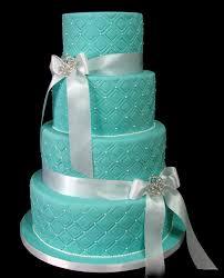 How To Get The Trendiest Wedding Cake Weddingelation