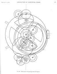 Enchanting warn a2000 winch wiring diagram gift wiring diagram
