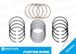 engine piston ring on s quality engine piston ring supplier 1 9 l automotive piston rings 94 98 saturn sc1 sc2 sl sl1 sl2 sw1 sw2