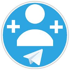 افزایش اعضای کانال تلگرام با 10 راهکار ساده