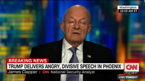 's Video Hold Cnn To Fitness Trump Office Clapper Questions 4qax6
