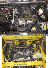 wiring diagram jeep wrangler tj images dog harness and diagram of the jeep tj front steering and suspension components
