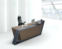 office counter design. Simple Office Front Office Counter Furniture Desk Design Reception For  Prepare  With U