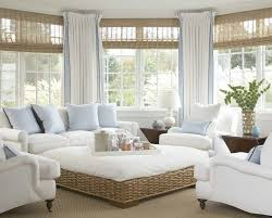 Indoor sunroom furniture ideas Sun Room Ordinary Indoor Sunroom Furniture Ideas Style Archiveawash In White Sunroom Ideassunroom Decoratingdecorating Yorokobaseyainfo Ordinary Indoor Sunroom Furniture Ideas Style Archiveawash In