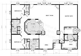 mobile home designs. fleetwood mobile home floor plans unique manufactured homes designs