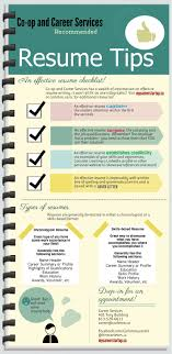 Resume Layout Tips We provide help in writing Critical Essay Craigslist tips for 19