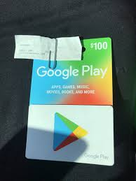 We did not find results for: Google Play Card New For Sale In Los Angeles Ca Offerup