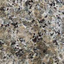 Butterfly Beige Granite granite & quartz bnp cabinet outlet inc 4412 by guidejewelry.us