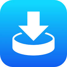 iphone icon png. iphone icon png