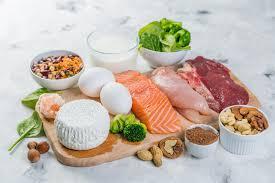 10 Ingredients To Incorporate In High Energy Vegan Meals