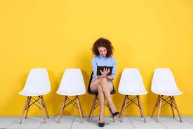 Image Furniture Stores Patio Design Ideas Hiring Needle In Haystack