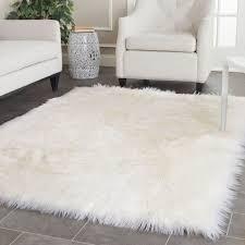 rug for bedroom. fluffy rugs for bedroom rug designs