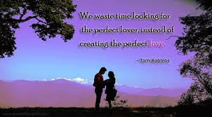Nice Quotes About Love Custom Love Quotes Quotes and Thoughts Page 48