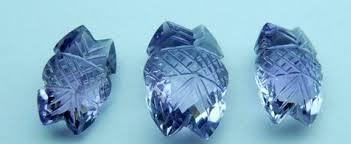 Wow Amazing Beautiful 8.45 carat lot Pink Amethyst 3 <b>piece lot</b> | Etsy