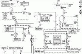 gm ck truck wiring diagram original chevrolet silverado 2008 chevy silverado wiring diagram car tuning