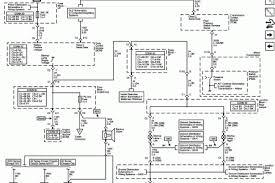 2001 gm ck truck wiring diagram original 2001 chevrolet silverado 2008 chevy silverado wiring diagram car tuning