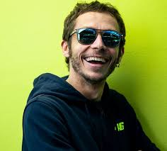 Check spelling or type a new query. Valentino Rossi Vr46 Official Store