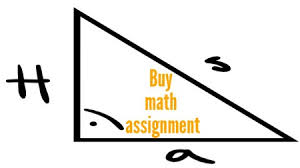 buy math s assignment help online and get a grade assignment help buy math assignment