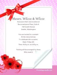 House Warming Wishes Greeting Card Latest Trend Of Ceremony