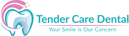 dental logos images tender care dental clinic dentist in kenya dental services in kenya