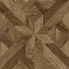heritage parquet wood effect floor tiles 600x600 tile
