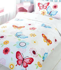 erflies single duvet matching bedding and curtains teal matching bedding and curtains uk bed comforter matching