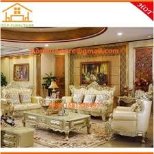 china simple wooden luxury new model wooden sofa sets de