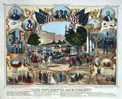 the importance of the first amendment which of the amendments to  1870 celebration of the fifteenth amendment as a guarantee of african american voting rights
