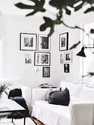 ways to hang picture on your condo wall