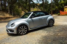 volkswagen beetle convertible 2015. 2014_vw_beetleconvertible_rs_045_1 2014_vw_beetleconvertible_rs_003_1 volkswagen beetle convertible 2015 b