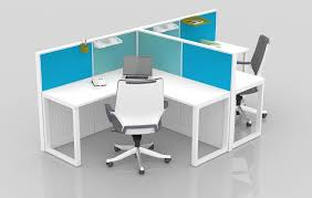 Office desk dividers Glass Counter Customized Workspace For Dynamic Workplace An Innovative Office Desk Dividers Xl Displays Meet Office Desk Dividers Monarch Ergo
