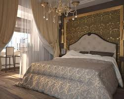 Design And Decorating Ideas Bedroom Victorian Bedroom Decorations Modern Ideas Designs Photos 52