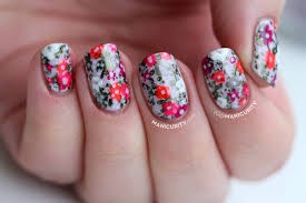 disenos de unas verano (7) | Nail Art | Pinterest | Pastel nails ...