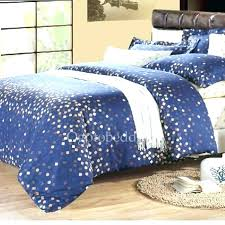 wonderful photo 1 of 4 blue white duvet cover blue bedding sets with matching curtains dark