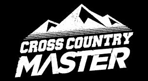 Cross Country Master – Gravel